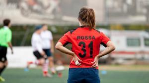 Coppa Italia femminile 2017. Prima Giornata