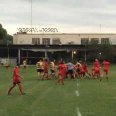 Risultato della prima giornata del Campionato di Serie C, Lazio, Girone 1