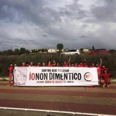 Dodicesima giornata del Campionato di Serie C, Lazio, Girone 1